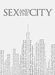 Sex and the City Season 1 iPad Movie Download