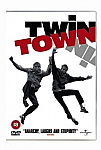 Twin Town  iPad Movie Download