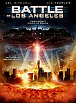 Battle of Los Angeles iPad Movie Download