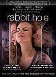 Rabbit Hole iPad Movie Download