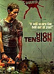 High Tension iPad Movie Download