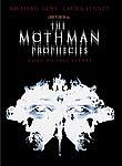 Mothman Prophecies iPad Movie Download