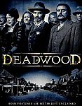 Deadwood Season 2 iPad Movie Download