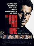 Son of No One iPad Movie Download