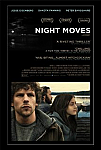 Night Moves iPad Movie Download