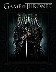 Game of Thrones Season 3 iPad Movie Download