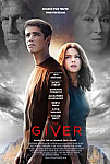 The Giver iPad Movie Download
