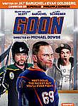Goon iPad Movie Download