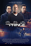 The Prince iPad Movie Download