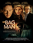 Bag Man, The iPad Movie Download