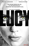 Lucy iPad Movie Download