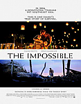 Impossible, The iPad Movie Download