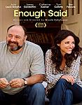 Enough Said iPad Movie Download
