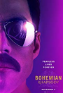 Bohemian Rhapsody iPad Movie Download