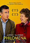 Philomena iPad Movie Download