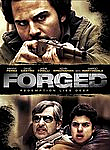 Forged iPad Movie Download
