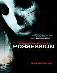 Possession 2008 iPad Movie Download