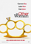 The Other Woman iPad Movie Download