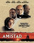 Amistad iPad Movie Download