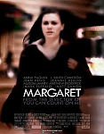 Margaret iPad Movie Download