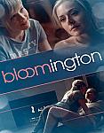 Bloomington iPad Movie Download