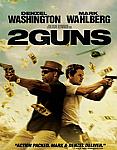 2 Guns iPad Movie Download