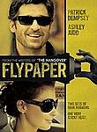 Flypaper iPad Movie Download