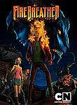 FireBreather iPad Movie Download