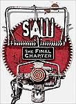 Saw VII iPad Movie Download