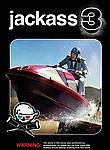 Jackass 3 iPad Movie Download