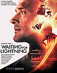 Waiting for Lightning iPad Movie Download