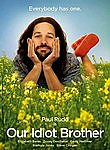 Our Idiot Brother iPad Movie Download