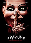 Dead Silence iPad Movie Download