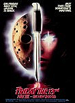 Friday the 13th Part 7 iPad Movie Download