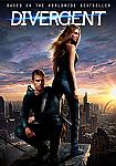 Divergent iPad Movie Download