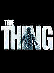 The Thing iPad Movie Download