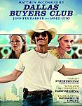 Dallas Buyers Club iPad Movie Download