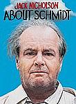 About Schmidt iPad Movie Download