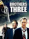 Brothers Three iPad Movie Download