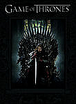 Game of Thrones Season 2 iPad Movie Download