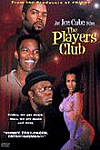Players Club iPad Movie Download