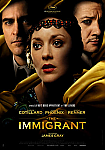 The Immigrant iPad Movie Download