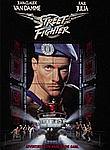 Street Fighter iPad Movie Download