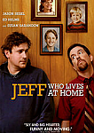 Jeff Who Lives at Home iPad Movie Download