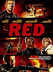 Red iPad Movie Download