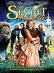 Secret of Moonacre, The iPad Movie Download