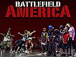 Battlefield America iPad Movie Download