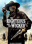 Righteous and the Wicked iPad Movie Download