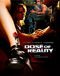 Dose of Reality iPad Movie Download