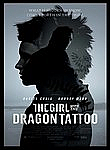 Girl with the Dragon Tattoo 2011 iPad Movie Download